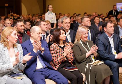 Инициатива по введению в РФ экологического образования