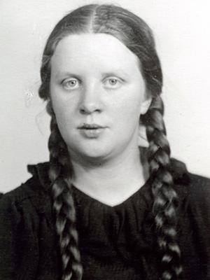 Э.В. Рогачева